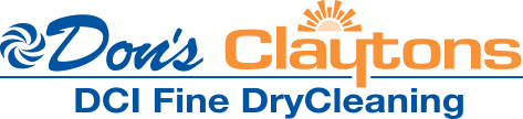 Don's Claytons Dry Cleaning: Evansville, Newburgh, IN: Laundromat, Garment Cleaning & Restoration
