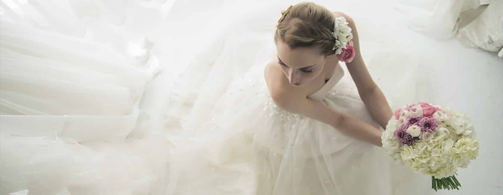 Wedding Gown Preservation Evansville Newburgh In Don S